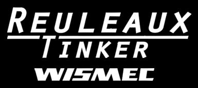 Box Reuleaux Tinker Wismec